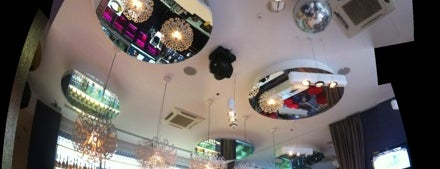 Plaza Bar is one of Za posjetiti.