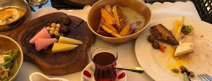 Alp's Wine House is one of Yurdun 4-1 köşesi.