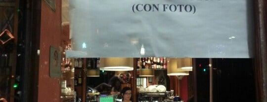 Home Burger is one of Ofertas de Trabajo Restauración Madrid.
