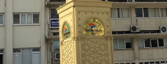 Hakan Barber's Club is one of สถานที่ที่ Babür ถูกใจ.
