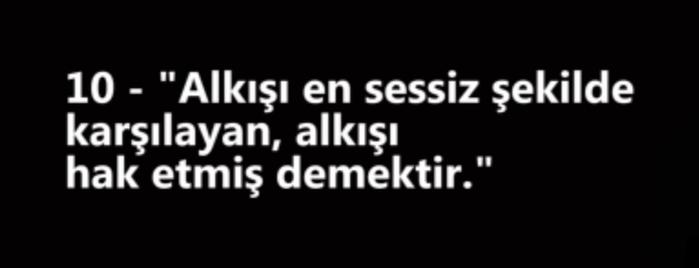 Tuana Güzellik Salonu is one of Posti che sono piaciuti a 🎈Dilek.