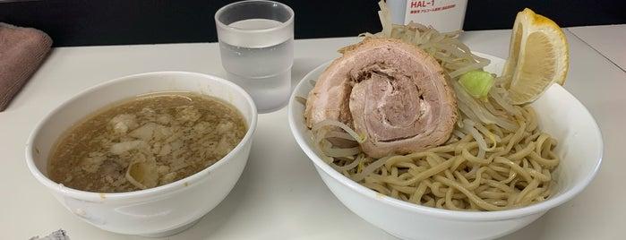 ぶたまる is one of Sadaさんの保存済みスポット.