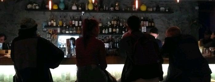 Цветочки is one of Irinaさんのお気に入りスポット.
