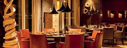Toro Toro is one of Abu Dhabi & Dubai, United Arab emirates.
