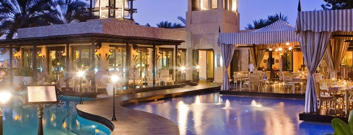 Eau Zone is one of Abu Dhabi & Dubai, United Arab emirates.