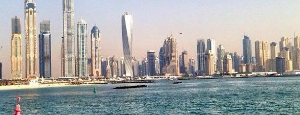 Dubai Restaurant-U Need 2 GO