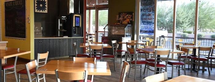 Moreno's Mexican Grill Express is one of Lugares favoritos de Phil.