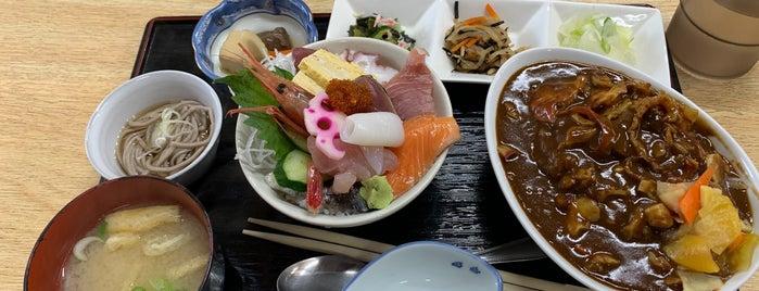 喰い処 弐七 is one of Shigeo : понравившиеся места.