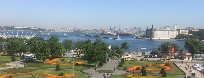 Arçelik Pazarlama A.Ş is one of Tempat yang Disukai Uğur.