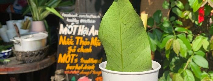 Mót Hội An is one of Hoi An.