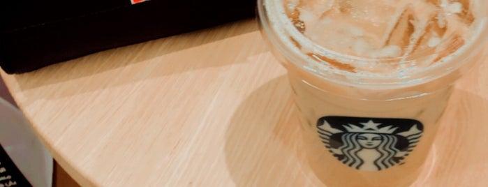 Key Café is one of Queen'in Kaydettiği Mekanlar.