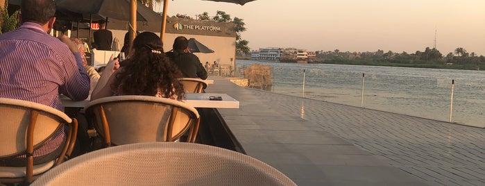 Dar Ward is one of Cairo Eats 🇪🇬.
