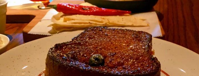 Richoux Restaurant is one of Noha'nın Kaydettiği Mekanlar.
