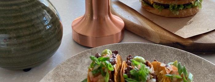 Jar is one of Restaurants | Riyadh 🍽💙.