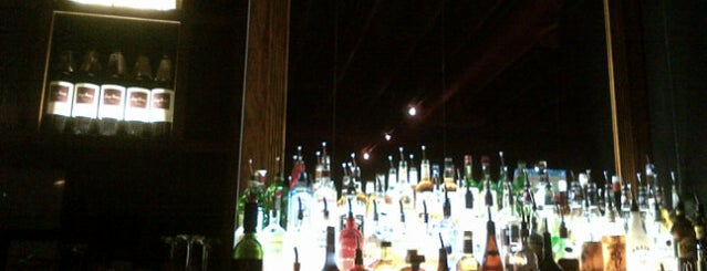 Original Joe's Restaurant & Bar is one of Tan : понравившиеся места.