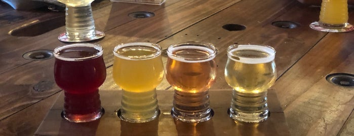 Newtopia Cyder is one of Best of San Diego.