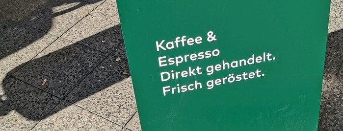 Coffee Circle Café is one of Susanna'nın Beğendiği Mekanlar.