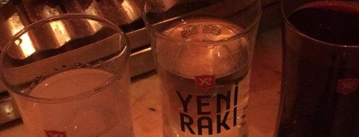 Şelale Mangalbaşı is one of Posti che sono piaciuti a Talha.