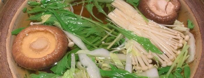産直青魚専門 恵比寿 御厨 is one of Lieux qui ont plu à Iori.