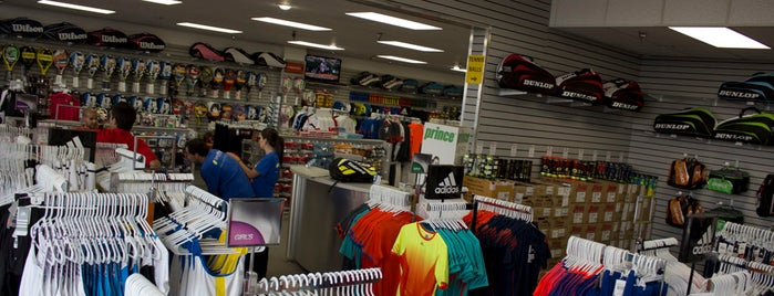 4175e15a The 15 Best Sporting Goods Shops in Orlando