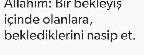 soylu avm Güneşli Mağaza is one of Canbel'in Beğendiği Mekanlar.