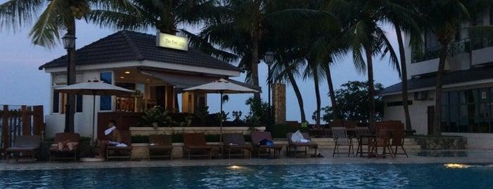 Himawari Hotel is one of Phnom Penh.