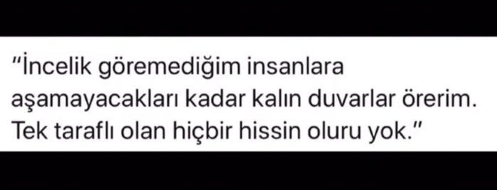 Gymlife is one of İrmgmz'in Beğendiği Mekanlar.