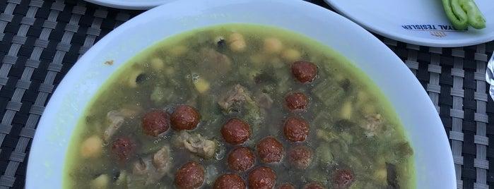 Haleplibahçe Sakıbın Köşkü is one of Şanlıurfa.