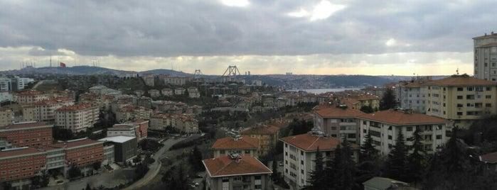 2025 ARENA is one of สถานที่ที่ Ogün ถูกใจ.
