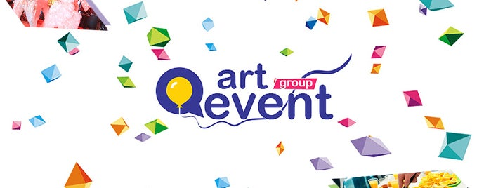 ArtEventGroup.ru / Организация мероприятий / Head Office is one of สถานที่ที่ Alex ถูกใจ.
