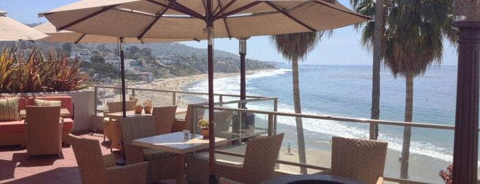 Inn at Laguna Beach is one of Cali.