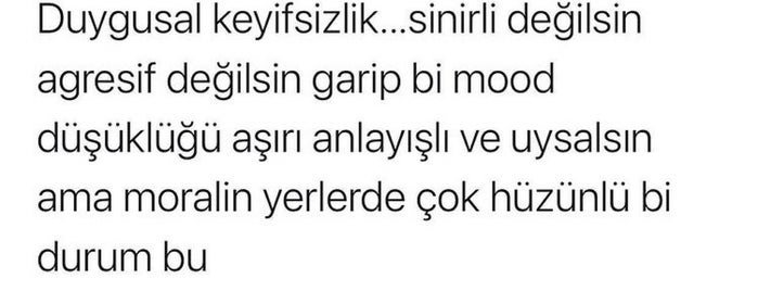 Soğuksu is one of Mahalle.