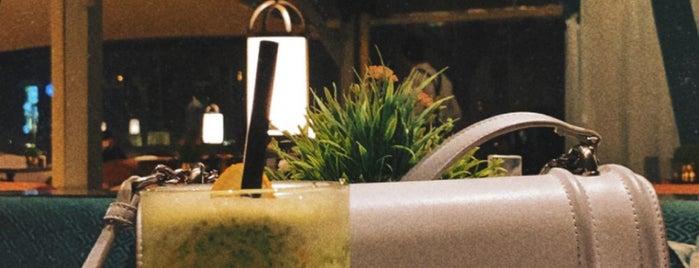 Al Qubbe Restaurant is one of Lugares favoritos de Soly.