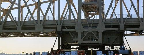 Willis Avenue Bridge is one of Favorite Tips.