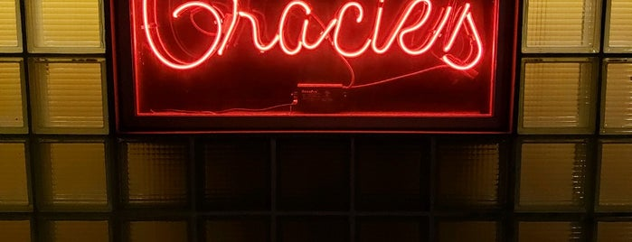 Gracie's Tax Bar is one of Phoenix.