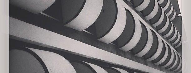 Hoteles Zona Rosa DF