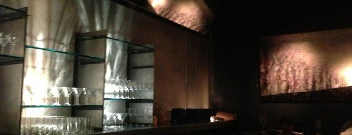 R House Wynwood is one of MIA Restaurants: To Go.