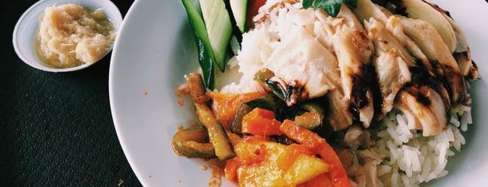 33 Vegetarian Food is one of Vegan and Vegetarian.