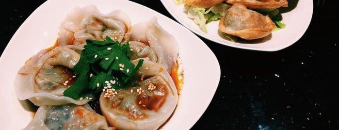 O'bean Organic Soya Vegetarian Restaurant is one of Vegan and Vegetarian.
