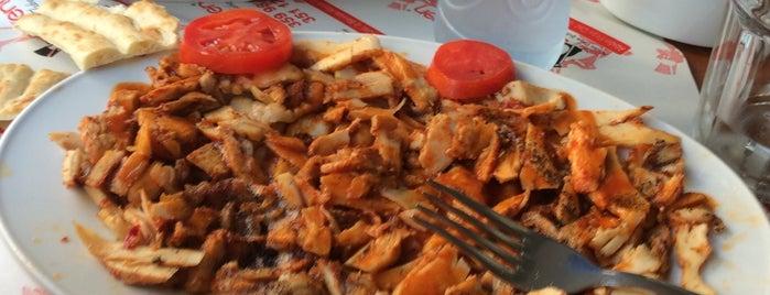 Penguen İskender is one of Posti che sono piaciuti a Eray.