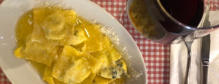 Parma a Tavola is one of Italy.
