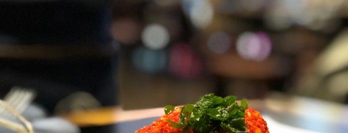 Grill Shack is one of Nolfo UAE Foodie Spots.