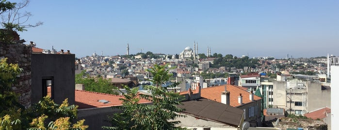 düğün.com is one of สถานที่ที่ Nur ถูกใจ.
