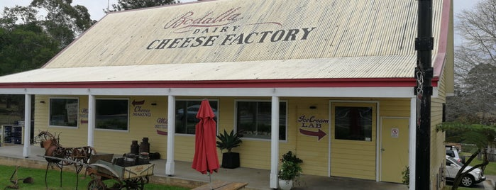 Bodalla Dairy Shed is one of To drink in Australia and Oceania.