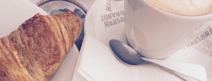 Κυλικείο Μουσείου Μπενάκη is one of coffee A.T..