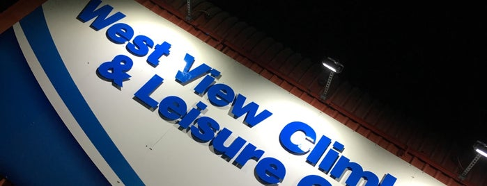 West View Leisure Centre is one of GLL Leisure Centres, Gyms, Pools.