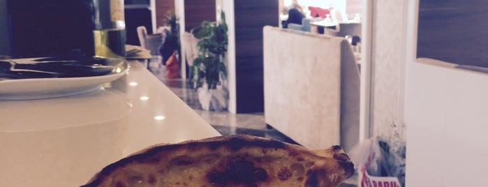 Kesimal Restaurant is one of Alpercan'ın Beğendiği Mekanlar.