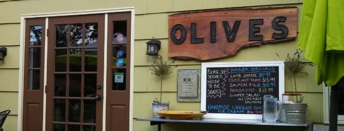 20 Best Value Restaurants In Pittsford Ny
