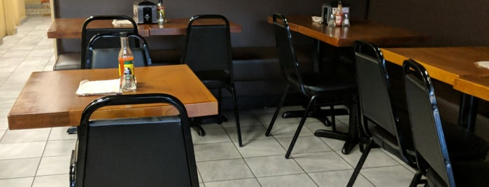 Bobcat's Texas BBQ is one of NEW JERSEY_ME list.