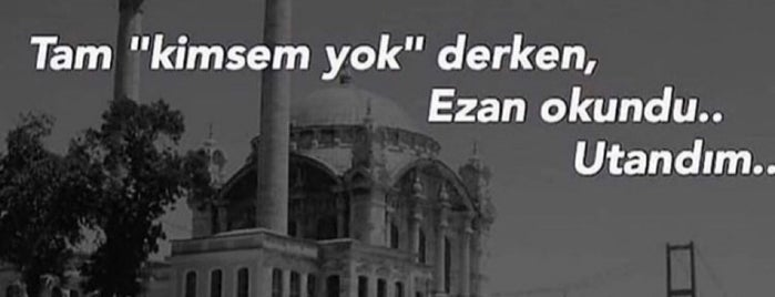 Çamdibi is one of like.